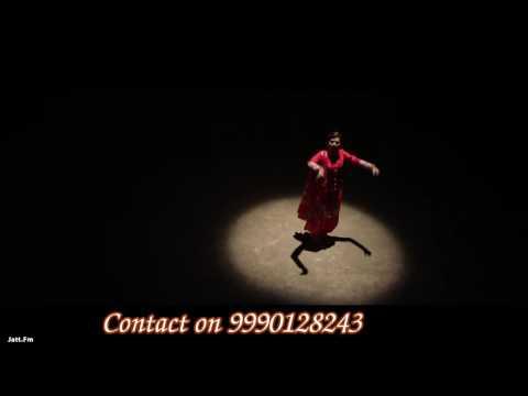 Sp De Rank Wargi Nimrat Khaira Punjabi Video Song Download   Mr jatt   jatt fm