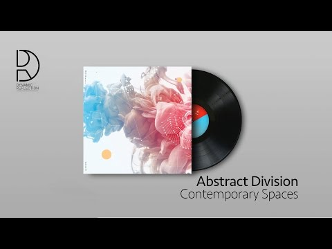 Abstract Division - Incentive Structures