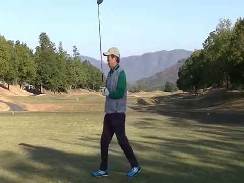 第㉘回川俣カラオケゴルフコンペ 2016.12.-6 YouTube