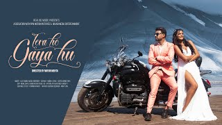 Tera Ho Gaya Hu (Ajay Simon) Mp3 Song Download