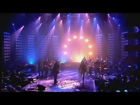 Kayah live - Na językach (feat. Chesney Snow)