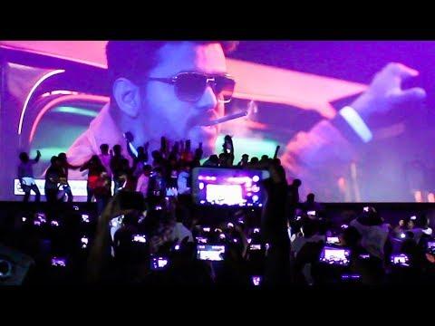 Sarkar 50 days Celebration at Rohini Cinemas - Thalapathy Vijay Fans ROAR!