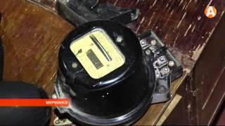 видео Как выбрать счетчик электроэнергии самостоятельно