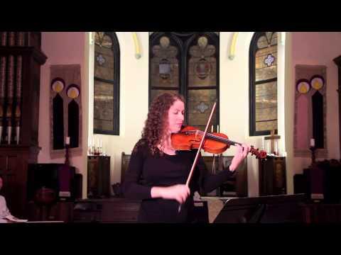 My Dad's Violin (Documentary) Jamshied Sharifi's