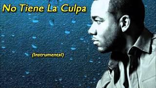 No Tiene La Culpa - Romeo Santos (Formula Vol.2) BACHATA 2014 LETRA