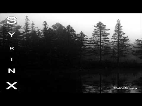 Syrinx - Slowly Falling to Freshwater Ground
