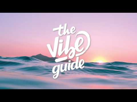 Sigrid - Don't Kill My Vibe (Despin & Mahama Remix)