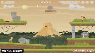 Totems Awakening 2: Puzzle Games Play Free Online