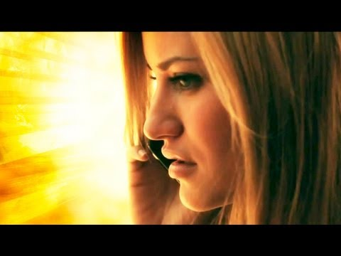 Where Are You? | iJustine | BlackBoxTV Presents