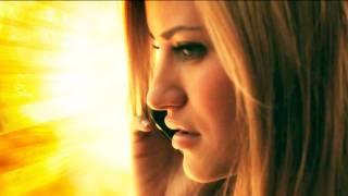 Where Are You? | iJustine | BlackBoxTV Presents thumbnail