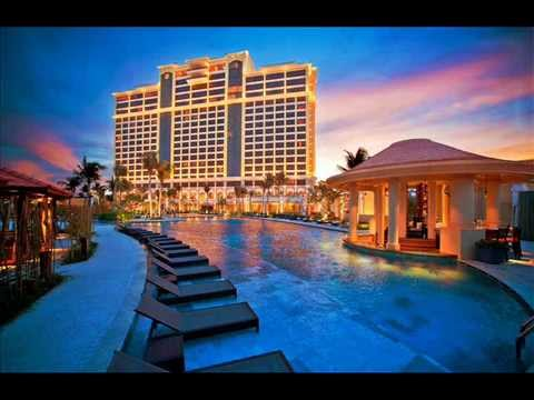 Amazing luxury holidays resorts hotels destinations for Amazing luxury hotels