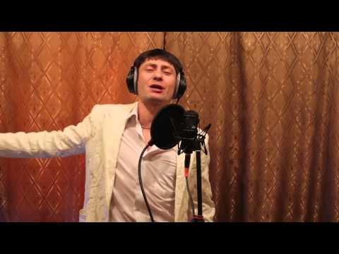 """#46 Алексей Баталов - Конкурс """"Рюмка водки на столе"""""""