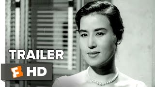 The Lovers & the Despot Official Trailer 1 (2016) - Documentary HD
