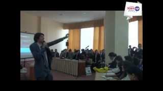 Хватит говорить о маркетинге, давайте его делать(http://startupforum.kz/ Современные реалии бизнеса в Казахстане таковы, что большую часть времени мы тратим на «тушен..., 2012-05-11T11:56:59.000Z)