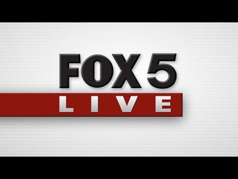 FOX 5 Live