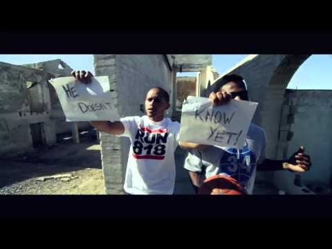 Best NEW HipHop/Rap Songs February 2014