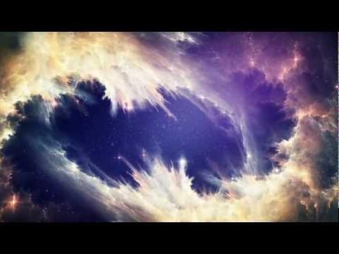 Stratovarius - Galaxies - Universe pics