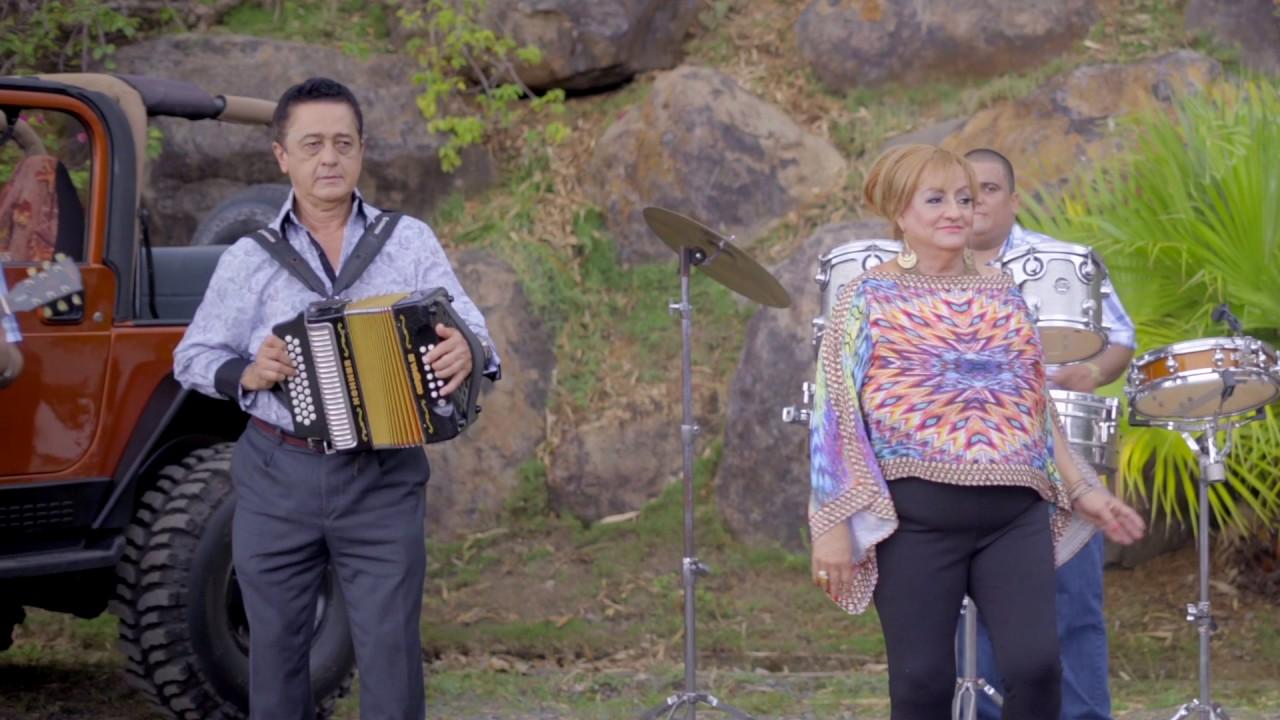 ALFREDO ESCUDERO 'PROMESA DE AMOR' VIDEO OFICIAL