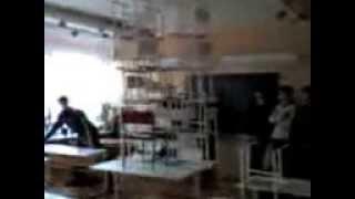 Стулья(, 2013-02-27T13:54:57.000Z)