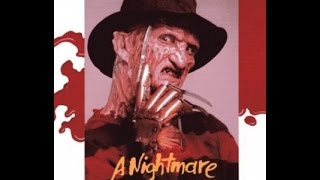 A Nightmare On Elm Street 2: Freddy's Revenge Movie Review: Underated? Is This Movie That Bad?