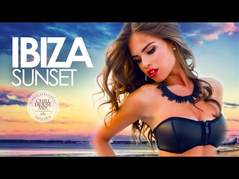 IBIZA Sunset | Best of Deep House Music (Summer 2017 Chill Out Mix)