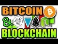 Cryptocurrency CRACKDOWN!?!? + Giveaway!
