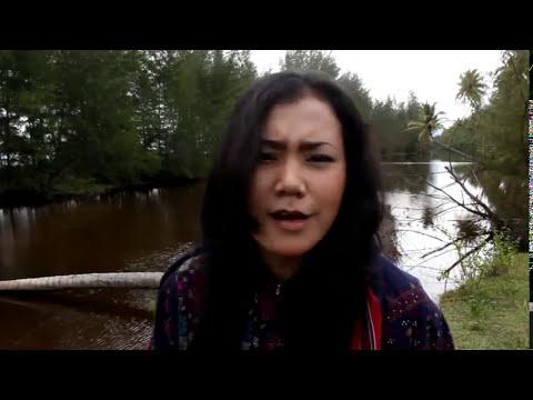 Lagu pop batak  idia ho_nikma rahma harahap terbaru 2013 (tapsel))