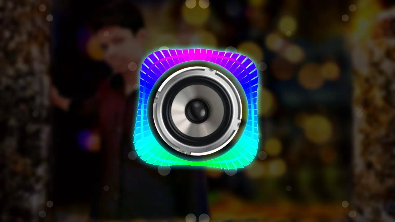 TERE TE =NEW SONG =GORU RANDHAWA=GMS PANCH=DJ MOHIT MIXING JHANSI