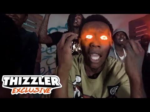 Haiti Babii - Fuh Nuc (Exclusive Music Video) || Dir. The Film Committee [Thizzler.com]