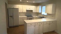 For Rent 9248 Ayscough Rd Summerville SC