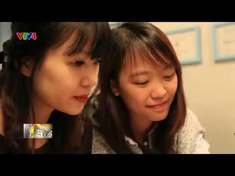 VTV News 15h - 06/02/2018