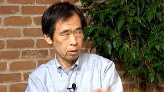 http://www.videonews.com/ マル激トーク・オン・ディマンド 第898回(2...