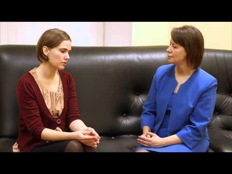Чем может помочь сексолог?