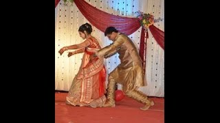 2020-21 Best Bollywood Indian Wedding Dance Performance