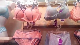 Италия. Какая женщина не купит красивое нижнее белье?(, 2016-04-28T23:53:21.000Z)