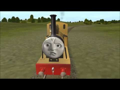 WATER MELON - CLAY FRIENDS 19 from YouTube · Duration:  2 minutes 49 seconds