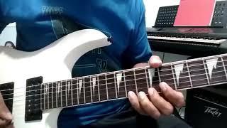 [1.64 MB] Mardatila - guitar cover by : Arnos kamjet