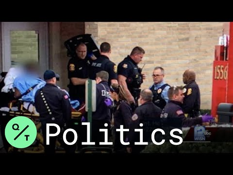 wisconsin-police-officer-shoots-armed-waukesha-high-school-student