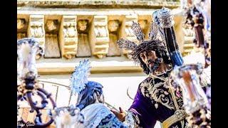 Nuestro Martes Santo 2019 - Nazareno de la Santa Faz - Córdoba - Pasión de Linares