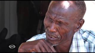 We don't have to marry circumcised girls – Maasai Morans