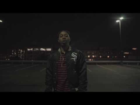 Cousin Stizz - 500 Horses (Official Music Video)