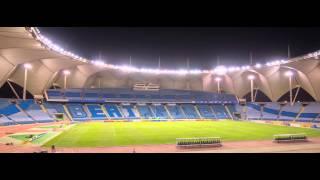 Al Hilal FC 2017 Video