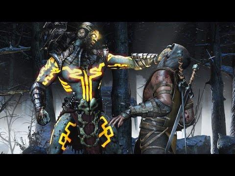 mortal-kombat-x-game-review