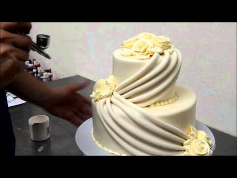 make-wedding-cakes-with-roses