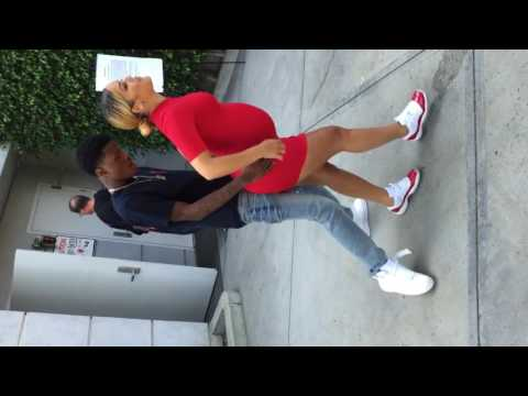 LOVE AND BASKETBALL dcyoungfly