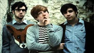 Two Door Cinema Club - What You Now (Mustang Instrumental Remix)