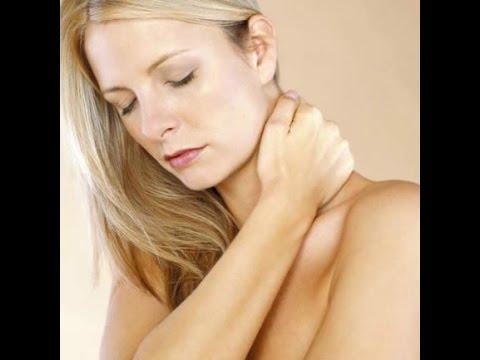 Шум в ушах при остеохондрозе – причины, лечение и профилактика