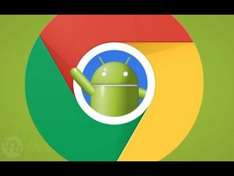 8) TUTO : Comment lancer une application Android sur PC ?