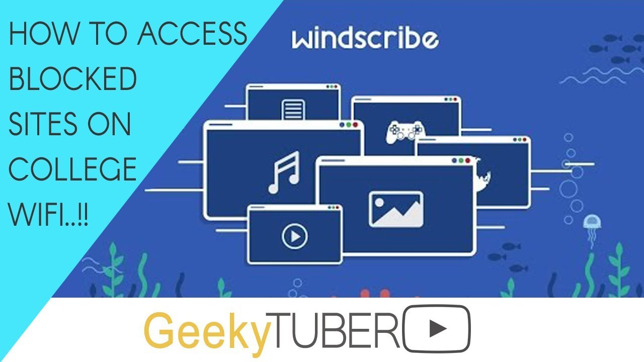 How to get access to blocked websites on college wifi how to get access to blocked websites on college wifi windscribe vpn legit technique ccuart Choice Image