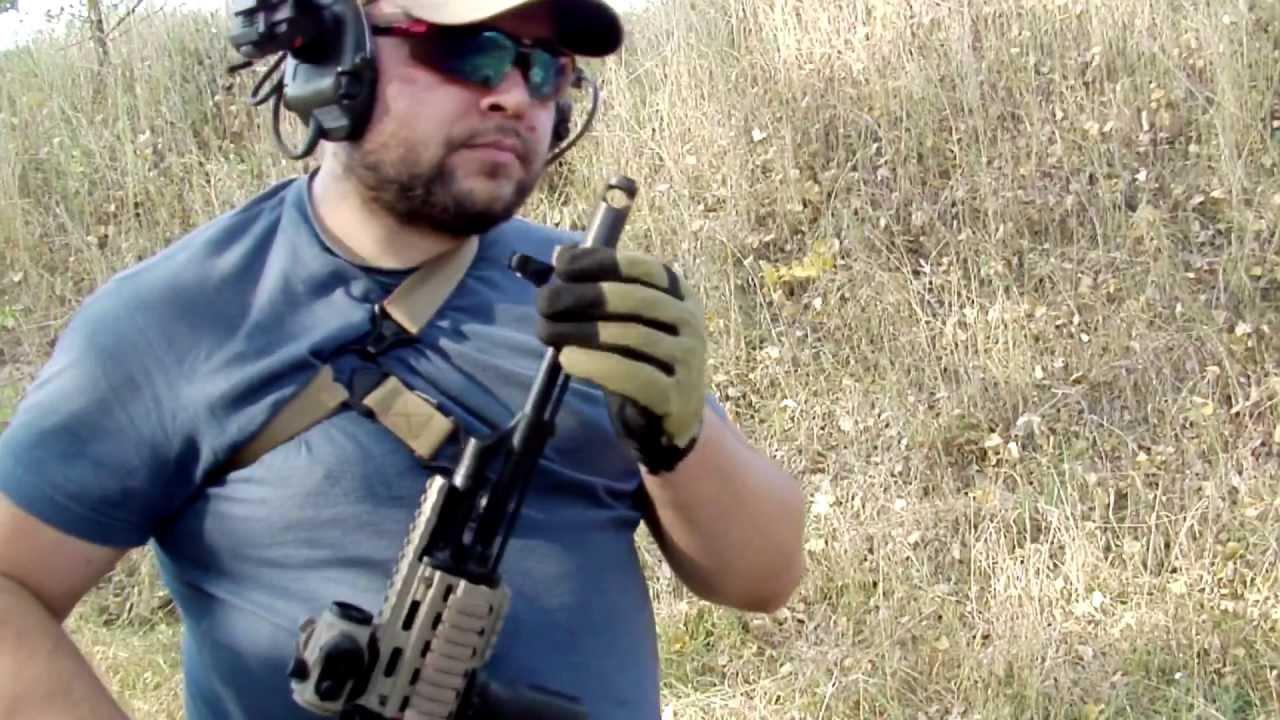 Продолжим об списанном оружии (охолощенном), а именно акм (ма-ак-сх) ч. 2. Изделие изготавливается с использованием основных частей огнестрельного оружия изготовленного на базе 7,62 мм автомата калашникова (ак-47/акм). В каждую основную. Проще на чёрном рынке новый купить.